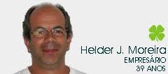 HELDER MOREIRA