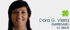DORA VIEIRA