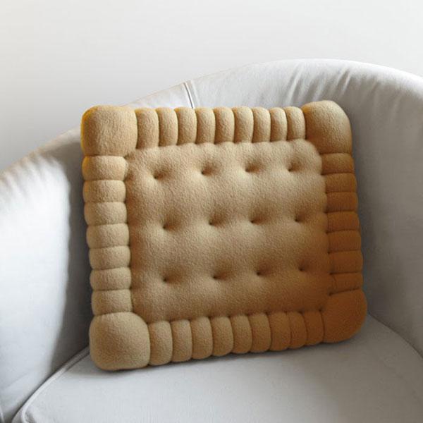achados de decoracao fa a voc mesma. Black Bedroom Furniture Sets. Home Design Ideas