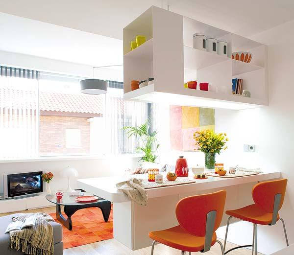 decoracao quarto kitnet:La Casa Mas Linda Del Mundo