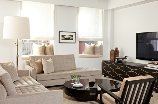 Achados De Decoracao Decora O Do Apartamento Moderno