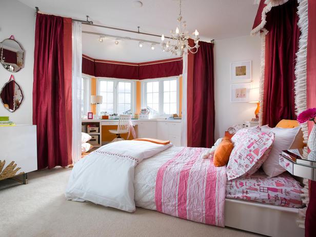 Quarto de Lily Hgtv-hdivd1405_girls-bedroom_s4x3_lg