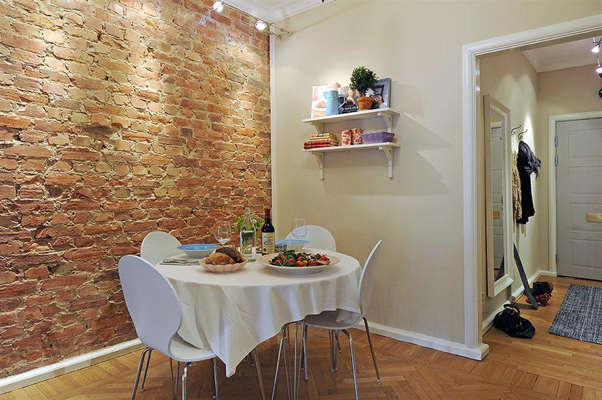 Blog achados de decora o id ias inspiradoras para decorar tem fa a voc mesma - Papel para cubrir paredes ...