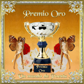 premio oro da paola