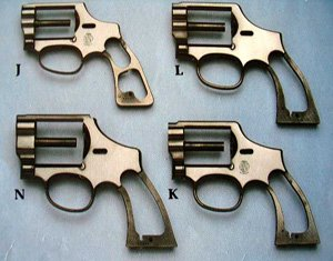Smith%26Wesson-frame-sizes.jpg