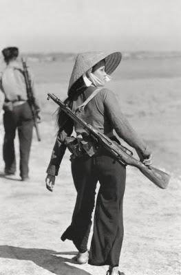 M-44+Rifle+in+Vietnam.jpg