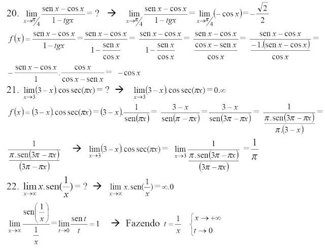 natural trigonometric functions book pdf