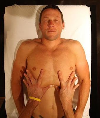 rub and tug massage mens massage perth