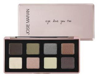 josie maran eye love you palette