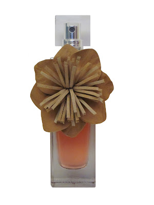 banana republic wildbloom fragrance