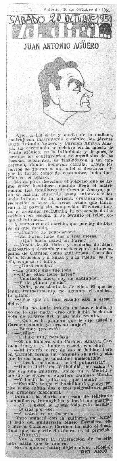 [20_10_1951+Juan+Antonio+Agüero.jpg]