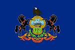 State of Pennysylvania