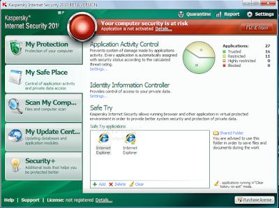 Kaspersky-Internet-Security-2010-Beta