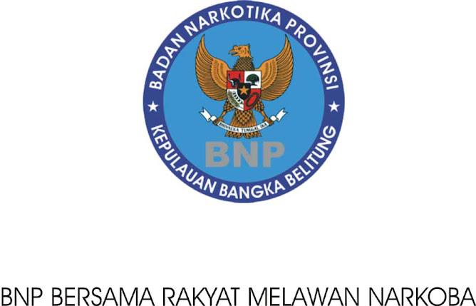 bnp babel