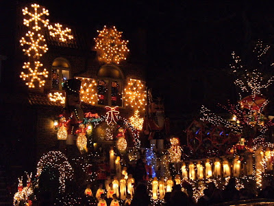 dyker lights brooklyn