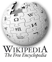 RESPONSE TO WIKI..