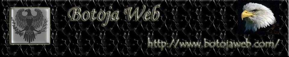 Botoja Web