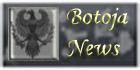 Botoja News