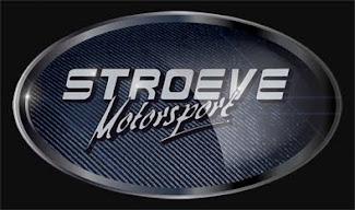 STROEVE MOTORSPORT