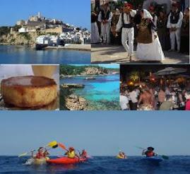 Webquest:Les dues cares d'Eivissa