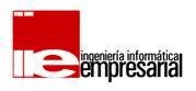 """""""Las industrias en Talca"""""""