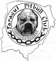 Taragui Pitbull Club
