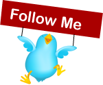 Me segue lá.....