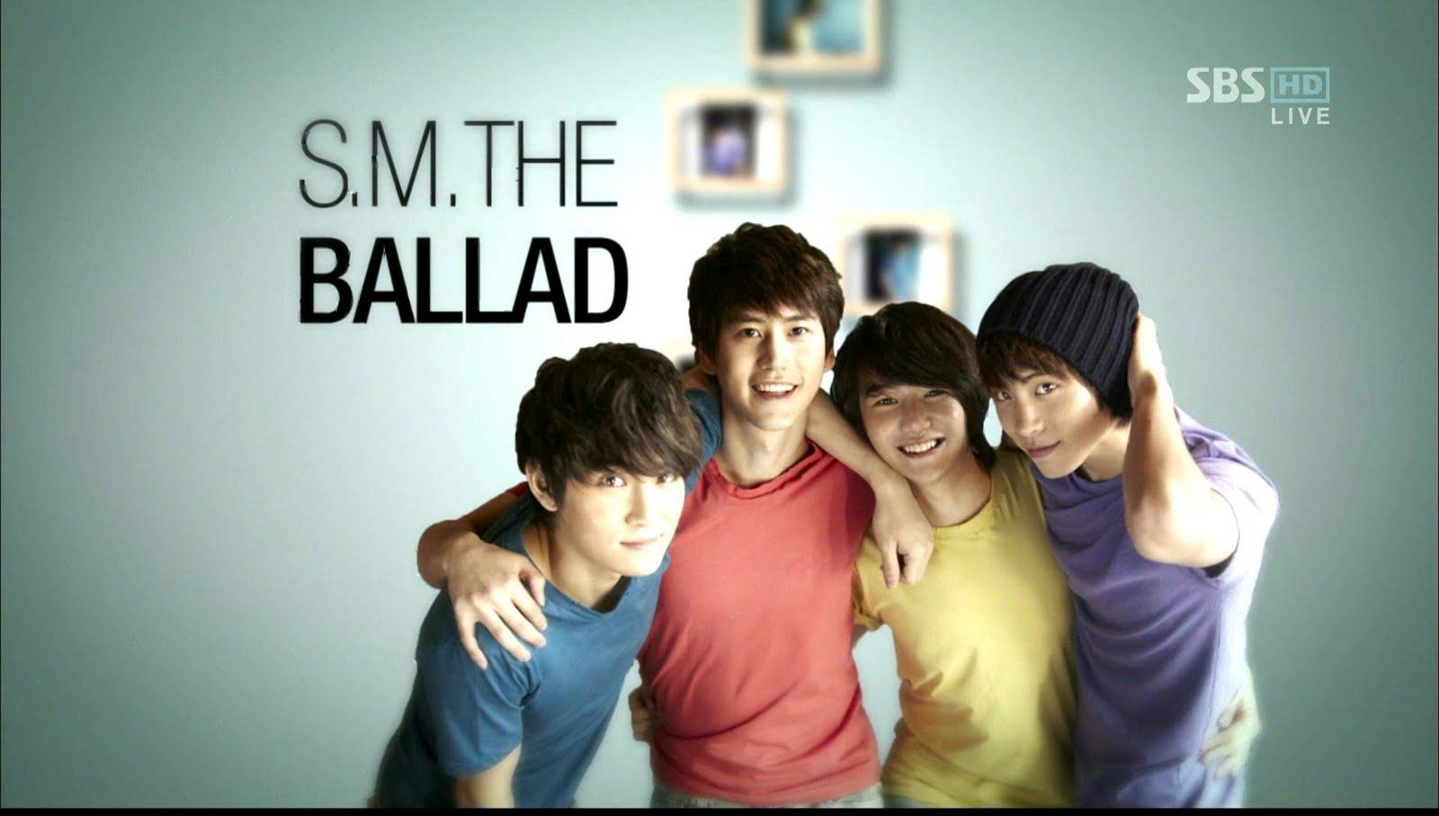 http://2.bp.blogspot.com/_acuEWdYsv6o/TVCUzc_G1lI/AAAAAAAAFIg/DGep8aYq7gU/s1600/SM+The+Ballad.Miss+You.jpg
