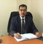 Azmi bin Jusoh :                      Ahli Majlis MPK