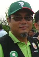 Mohd Iqbal