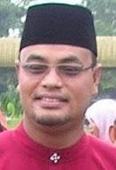 Norhalim b Sirome : Ahli Majlis MBSA