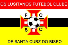 LUSITANOS SANTA CRUZ blogue