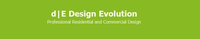 Kelowna Commercial and Residential Interior Design Evolution