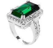 Diamond Color-Green