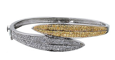 Bangle Bracelet Picture 2