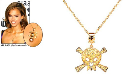 Celebrity Necklaces3