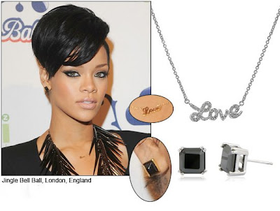 Celebrity Necklaces2