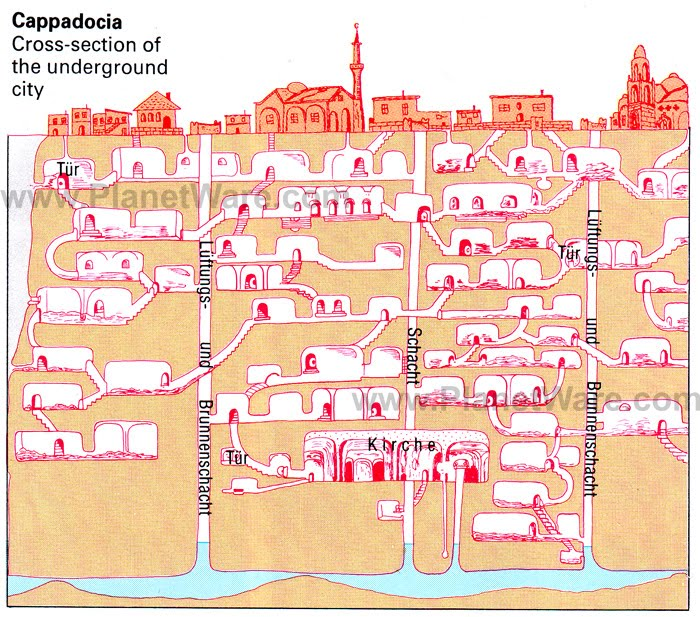 elon university map with Fairy Chimneys And Underground Cities on Protect safetips further 23081016815544235 likewise Rise Of The Reapers A Brief History Of Drones likewise Safety as well Faq.