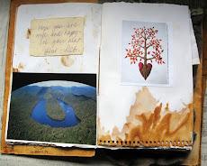 Open Journal 2
