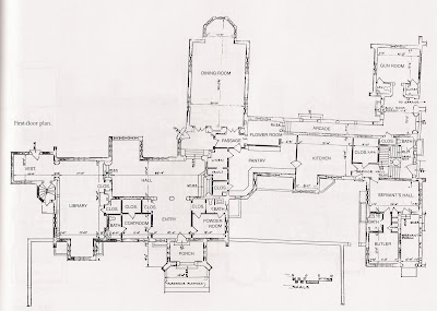 Beaumaris Castle Floor Plan together with Castle Inspired House Plans Unique Contemporary Adobe House Plan E0a33cf9da3e1e0c together with Tudor Floor Plans in addition 375065475195866908 moreover 504473595751671899. on meval castle floor plans