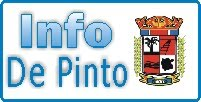 INFO DE PINTO