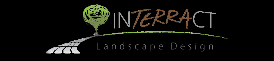 inTERRAct Landscape Design