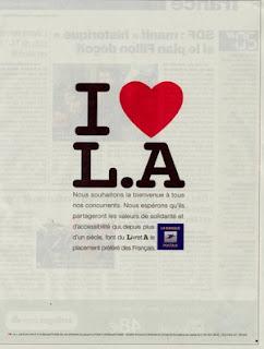 slovar les nouvelles 10 26 2008 11 02 2008