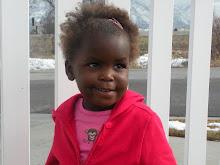 feb 2010