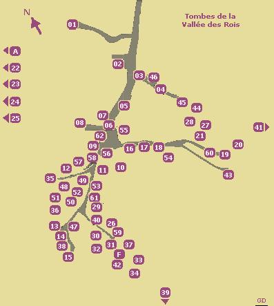 [GD-EG-KV-map.png]