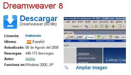 http://2.bp.blogspot.com/_aeFcQ2Gana0/S_jsIBYvpQI/AAAAAAAAGLU/i7dsPUdAXDk/s1600/Dreamweaver+8+%28webscope%29.JPG