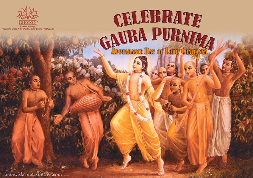 [17-Gaur-Purnima-W.jpg]