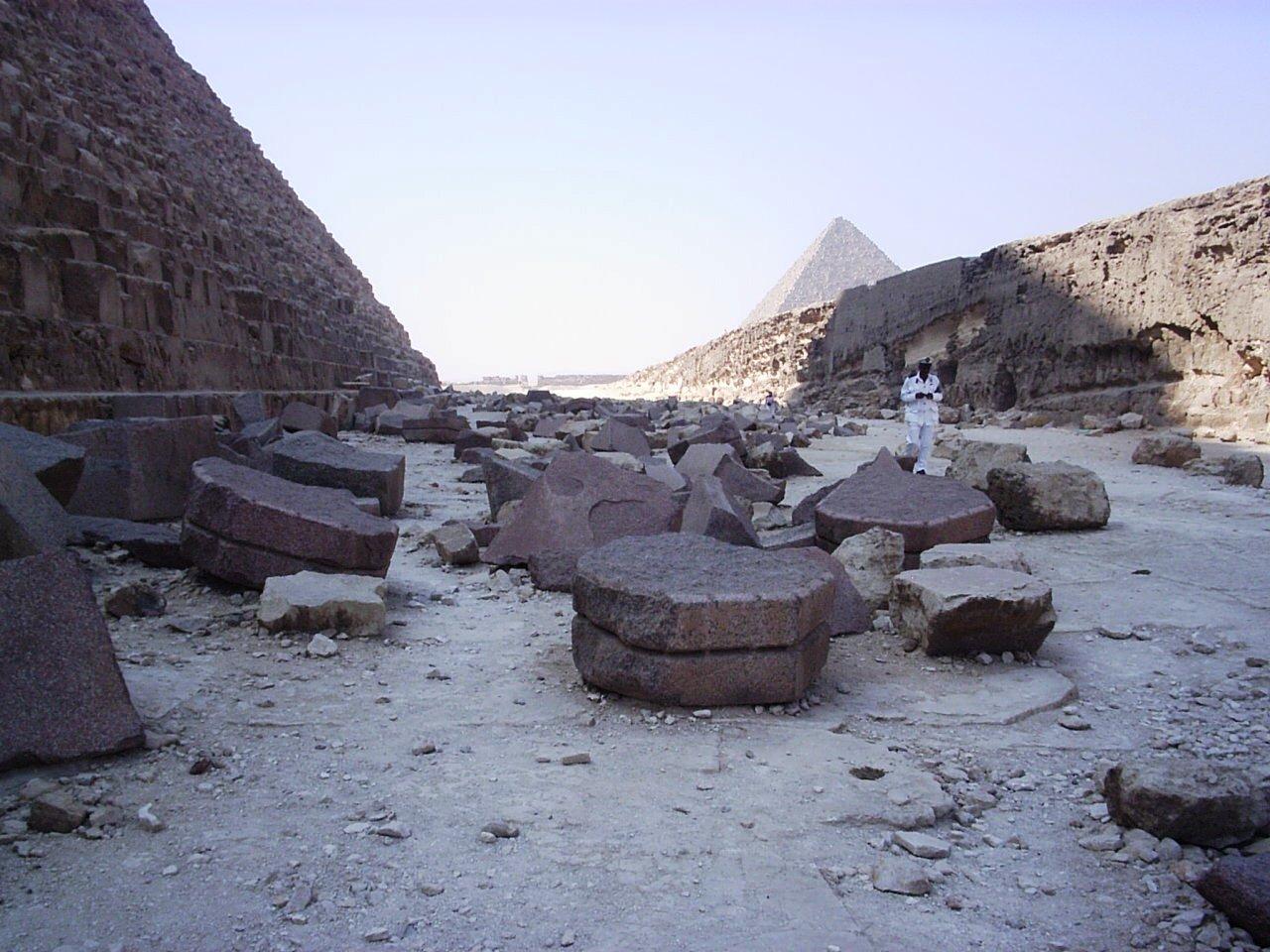[eGIPTO+2006+BIS+020-708353.jpg]