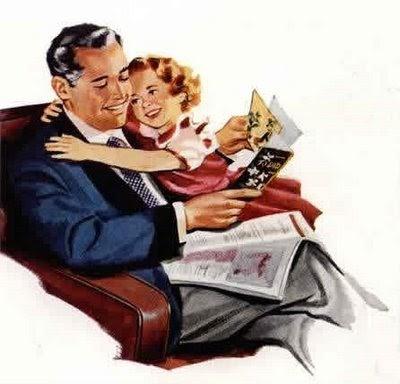 vintage-dads-day.jpg
