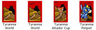 [m-tyrannina.jpg]